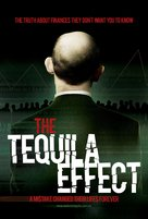 El efecto tequila - Movie Poster (xs thumbnail)