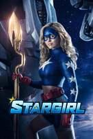 """Stargirl"" - Movie Cover (xs thumbnail)"