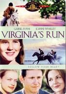 Virginia's Run - Movie Cover (xs thumbnail)