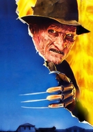 A Nightmare On Elm Street Part 2: Freddy's Revenge - Key art (xs thumbnail)