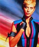 The Legend of Billie Jean - Key art (xs thumbnail)