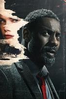 """""""Luther"""" - Key art (xs thumbnail)"""
