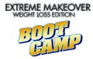 """""""Extreme Makeover: Weight Loss Edition"""" - Canadian Logo (xs thumbnail)"""