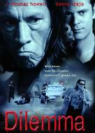Dilemma - Movie Cover (xs thumbnail)