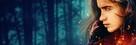 """""""Wynonna Earp"""" - Key art (xs thumbnail)"""