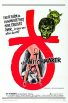 The Witchmaker - Movie Poster (xs thumbnail)