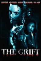 The Grift - Movie Poster (xs thumbnail)