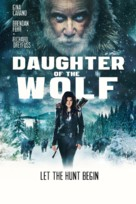 Daughter of the Wolf - Movie Cover (xs thumbnail)