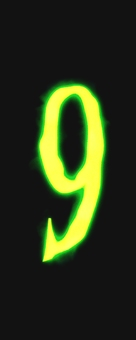 9 - Polish Logo (xs thumbnail)