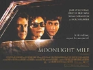Moonlight Mile - British Movie Poster (xs thumbnail)