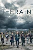 """The Rain"" - Danish Movie Poster (xs thumbnail)"