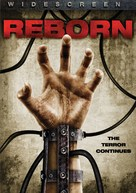 Reborn - Movie Cover (xs thumbnail)