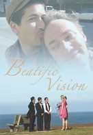 Beatific Vision - Movie Poster (xs thumbnail)