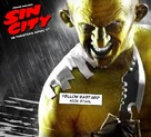Sin City - poster (xs thumbnail)