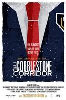 The Cobblestone Corridor - Movie Poster (xs thumbnail)