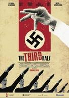 Treto poluvreme - Movie Poster (xs thumbnail)