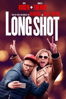 Long Shot - Movie Cover (xs thumbnail)