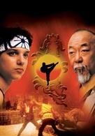 The Karate Kid - Key art (xs thumbnail)