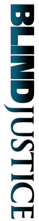 """Blind Justice"" - Logo (xs thumbnail)"