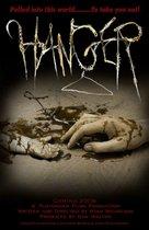 Hanger - Movie Poster (xs thumbnail)