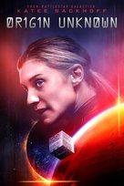 2036 Origin Unknown - British Movie Cover (xs thumbnail)