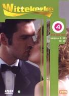 """""""Wittekerke"""" - Belgian DVD cover (xs thumbnail)"""