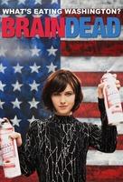 """BrainDead"" - Movie Poster (xs thumbnail)"