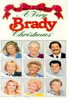 """""""The Brady Bunch"""" - DVD cover (xs thumbnail)"""