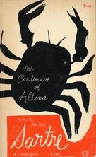 I sequestrati di Altona - poster (xs thumbnail)