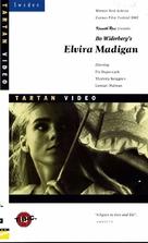 Elvira Madigan - British Movie Cover (xs thumbnail)