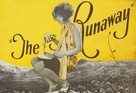 The Runaway - poster (xs thumbnail)
