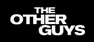The Other Guys - Logo (xs thumbnail)
