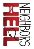 Neighbors from Hell - Logo (xs thumbnail)