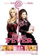 Bridal Fever - Movie Poster (xs thumbnail)