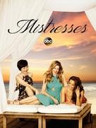 """Mistresses"" - Movie Poster (xs thumbnail)"