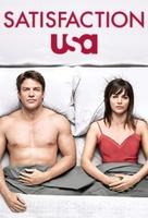 """Satisfaction"" - Movie Poster (xs thumbnail)"