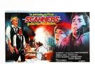 Scanners - Belgian Movie Poster (xs thumbnail)