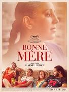 BONNE MERE - French Movie Poster (xs thumbnail)