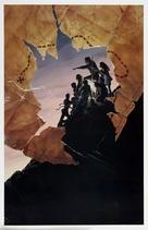 The Goonies - Key art (xs thumbnail)