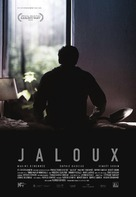 Jaloux - French Movie Poster (xs thumbnail)