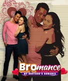 Bromance: My Brother's Romance - Philippine Movie Poster (xs thumbnail)