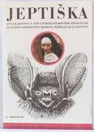 La religieuse - Czech Movie Poster (xs thumbnail)