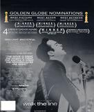 Walk The Line - For your consideration poster (xs thumbnail)