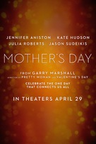Mother's Day - Logo (xs thumbnail)