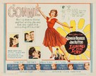 Looking for Love - Movie Poster (xs thumbnail)
