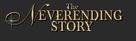 Die unendliche Geschichte - Logo (xs thumbnail)