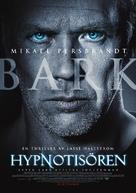 Hypnotisören - Swedish Movie Poster (xs thumbnail)