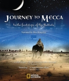 Journey to Mecca - Movie Cover (xs thumbnail)