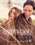 """Everwood"" - Movie Poster (xs thumbnail)"