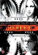 11:14 - Danish Movie Cover (xs thumbnail)